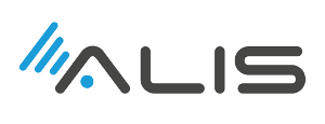 ALIS Tech s.r.o.