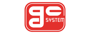 GC System a.s.