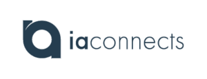 IAconnects Technology Limited