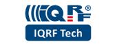 IQRF Tech Ltd.