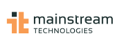 Mainstream Technologies, s. r. o.