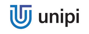 UniPi.technology