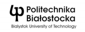 Bialystok University of Technology logo