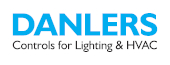 Danlers Limited logo