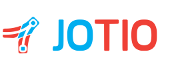 Jotio Tech s.r.o. logo
