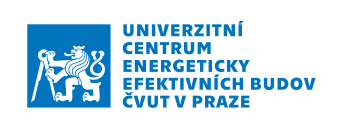 University Centre for Energy Efficient Buildings logo