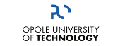 Opole University of Technology, Faculty of Electrical Engineering, Automatics and Computer Science logo