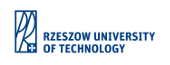 Rzeszów University of Technology, Department of Electronic and Telecommunications Systems logo