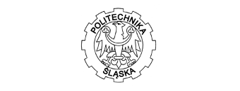 Institute of metrology, Electronics and Automation on Silesia University of technology logo