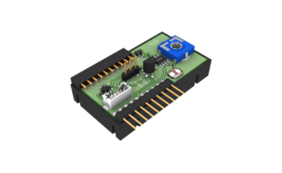 DDC-SE-01 sensor development kit