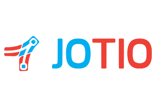 IoT consultations, technical development and workshops by JoTio