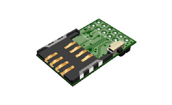 Raspberry Pi adapter KON-RASP-01