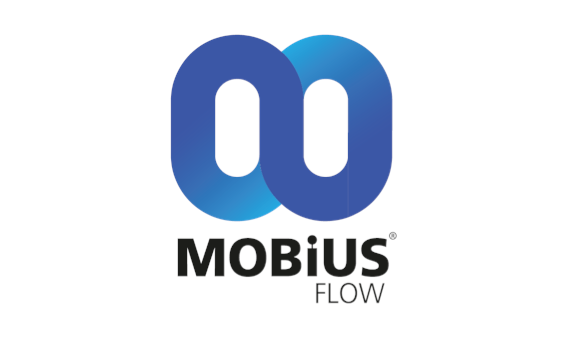 IAconnects MobiusFlow Software